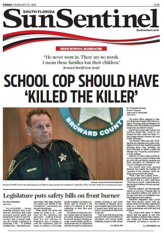 South Florida Sun Sentinel on Twitter: