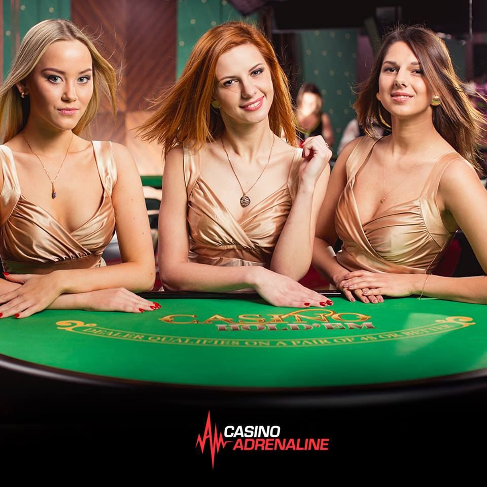 test Twitter Media - For true online casino fans, only the best – Evolution gaming live casino! https://t.co/PDIa6ZHoSz