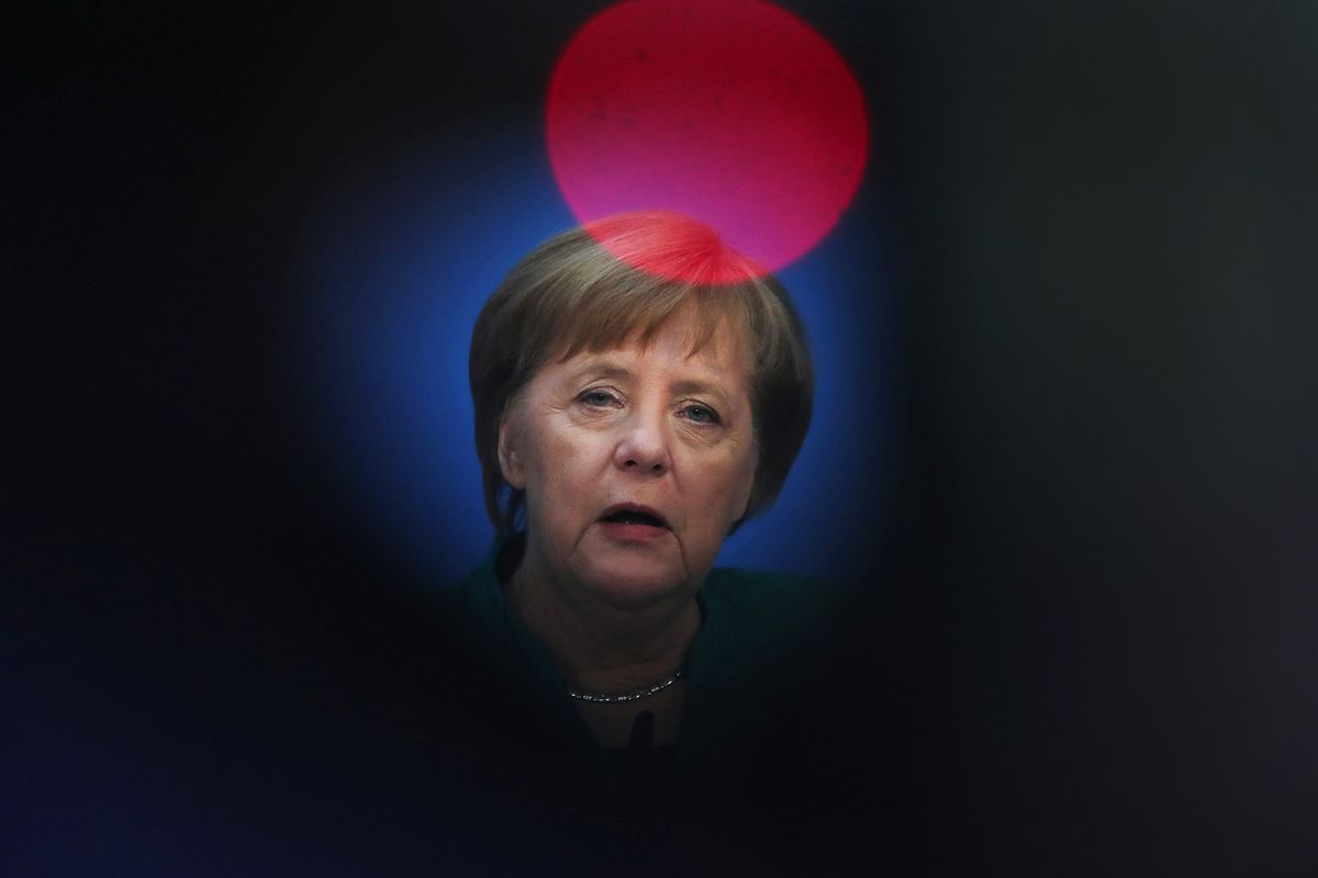 Who's who in the looming battle for the soul of Merkel's party https://t.co/70YiCvvkvR