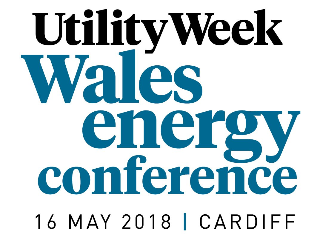 Join major stakeholders and policy developers in the Welsh energy sector pave the way towards a sustainable low-carbon transition for Wales. View the full #walesenergy agenda here:  https://t.co/BBeuTiqo1h
