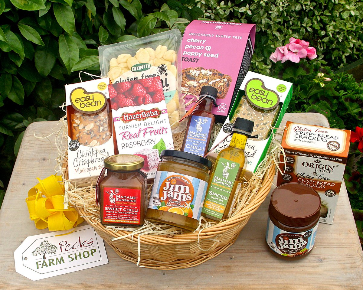 Hampers hashtag on twitter 1 reply 2 retweets 3 likes negle Image collections