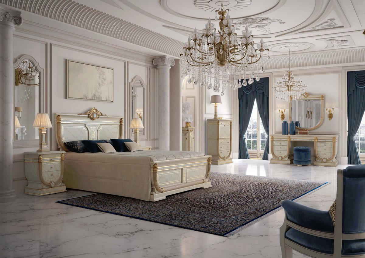 Mueble De Espa A Furniture_spain Twitter # Creaciones Fejomi Muebles