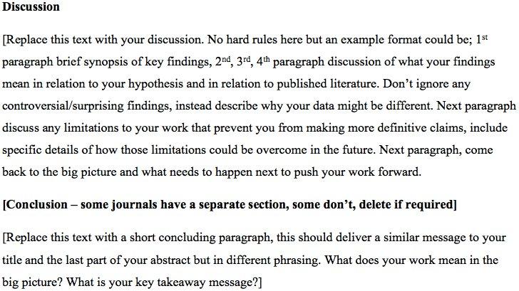 Cheap argumentative essay writers websites usa