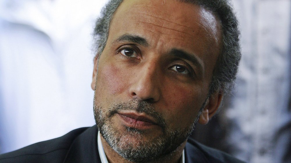 French court denies request to release Tariq Ramadan on health grounds https://t.co/In4wyxofOY