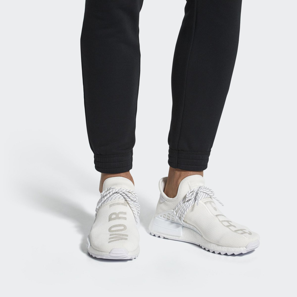 adidas nmd xr1 white womens adidas yeezy 750 boost release date