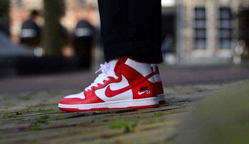 Sneaker Steal on Twitter: \