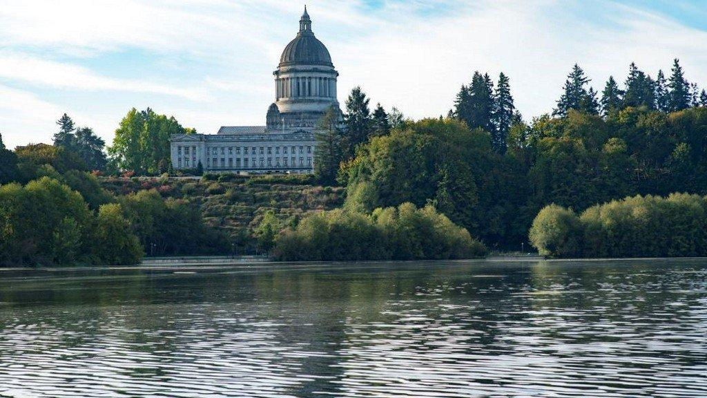 Treasurer: Washington should put income boost toward debt https://t.co/t0SDPAxchg