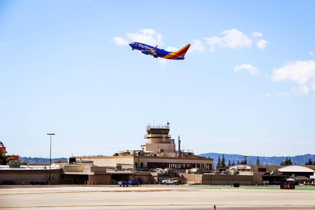 Southwest Airlines Rapid Rewards A Status Fast Track January 2016