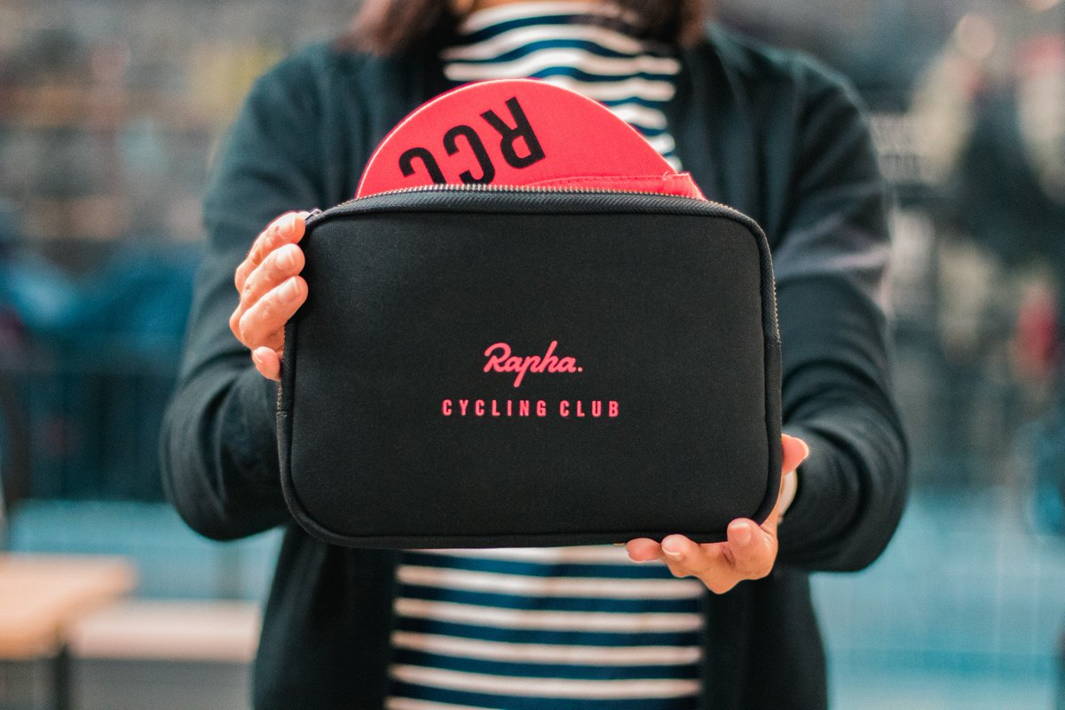 local club global community the rapha cycling club is open to all and  offers benefits including 9873fc56b