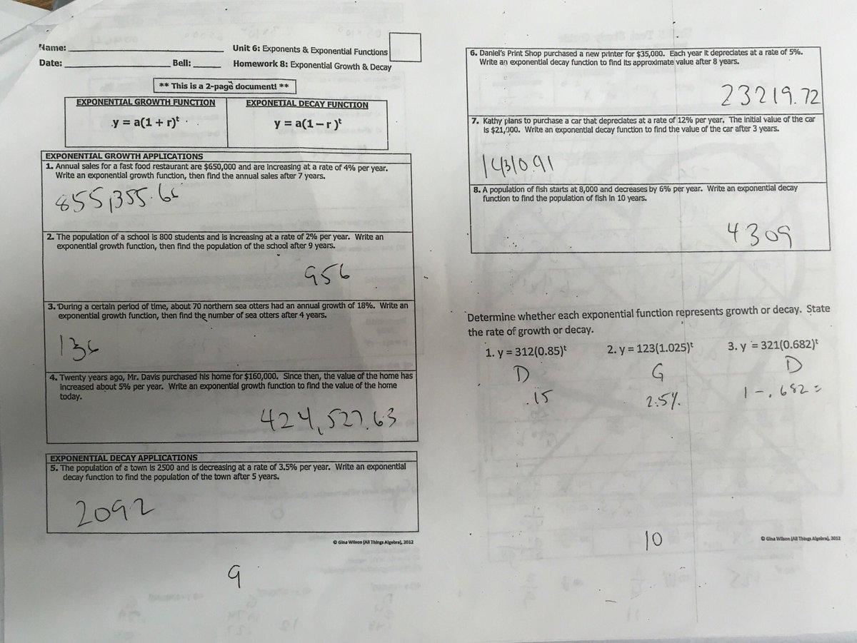 Nims 800 Answers Quizlet {PK Soft}