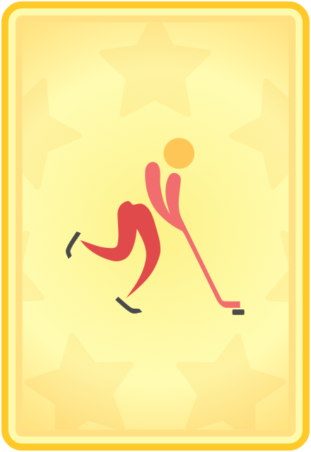OUR DEAR AMAZING FANATICS OF PIKALYMPICS! Did you see that card? 👀 There was a bug preventing it from being given but it HAS BEEN FIXED! Users who were supposed to get the card NOW HAVE IT!! 2 DAYS LEFT!!! Don't give up 😃😃