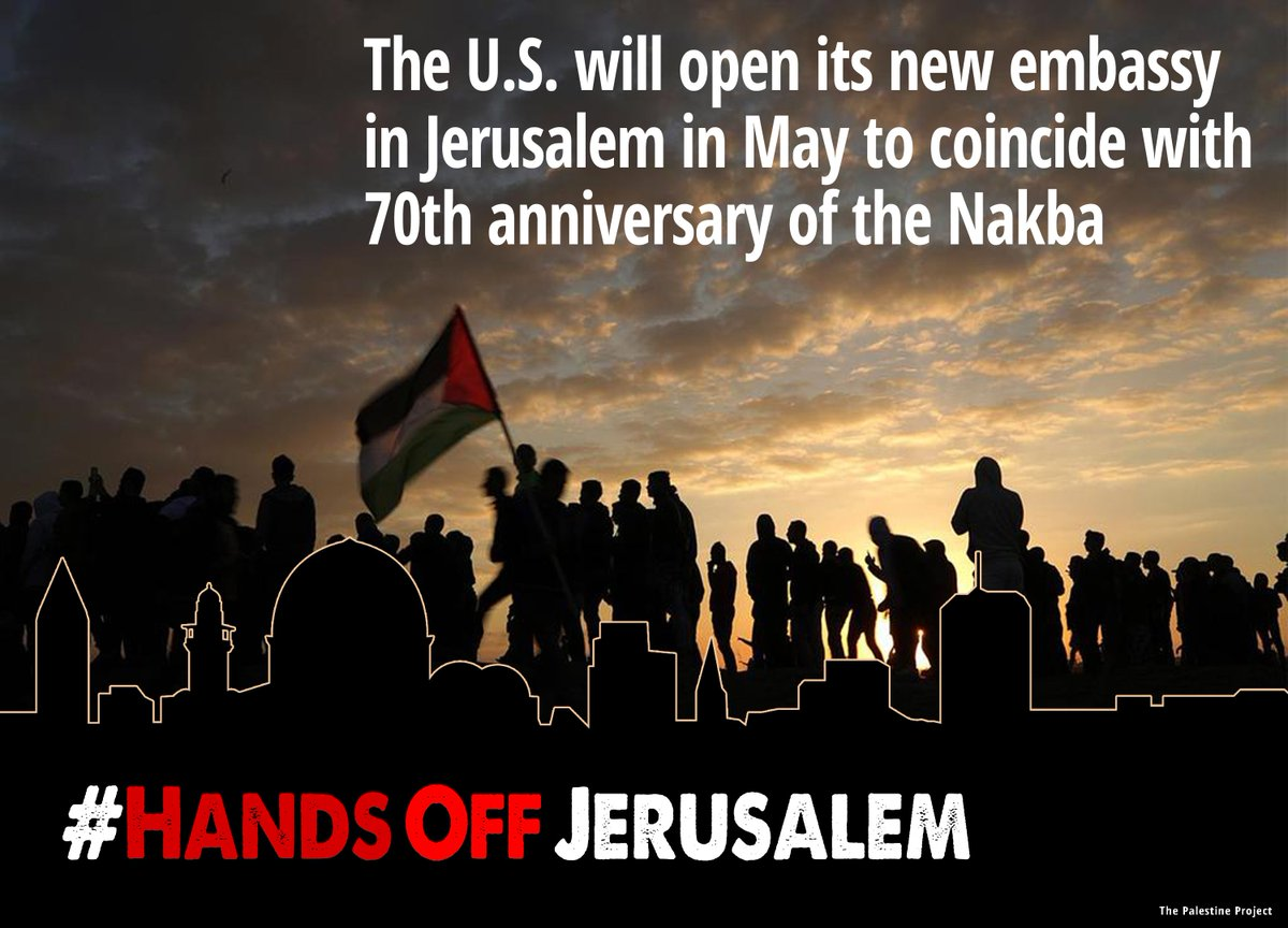 #Jerusalem twitter.