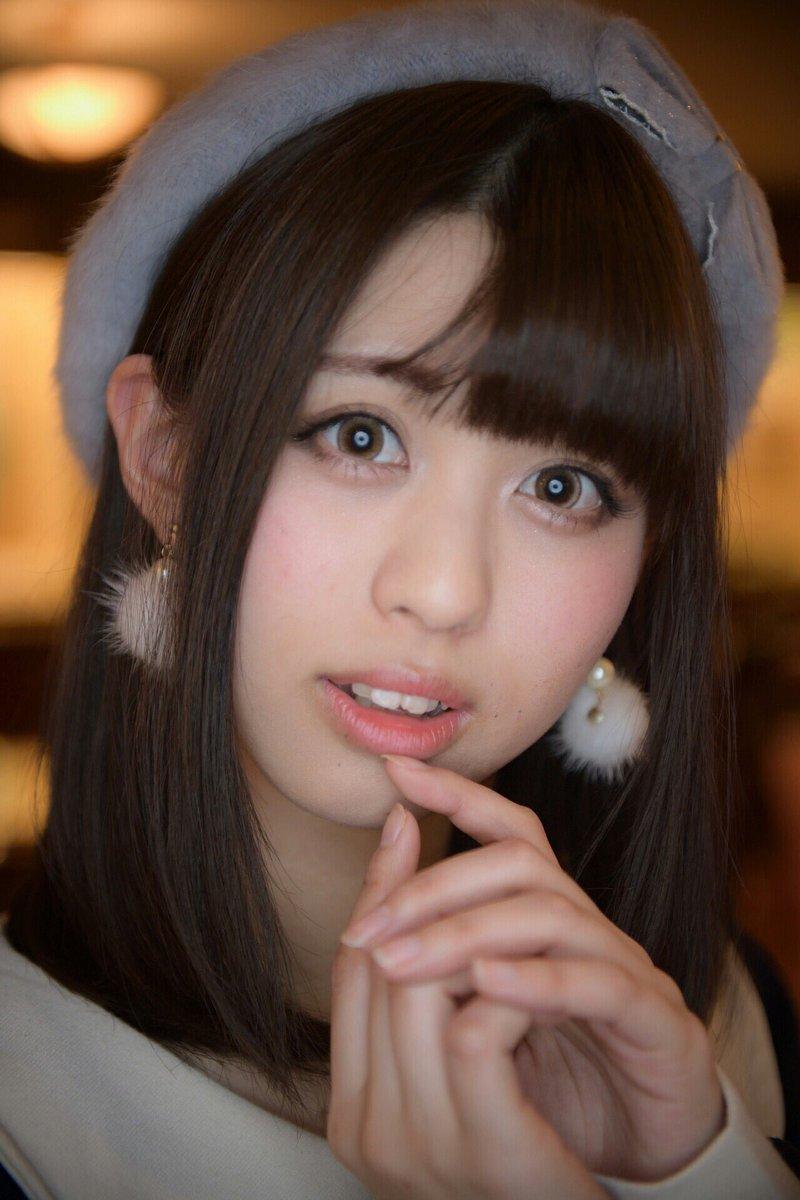. . お目目キラキラ〜〜👀✨✨ . . #ポートレート #portrait