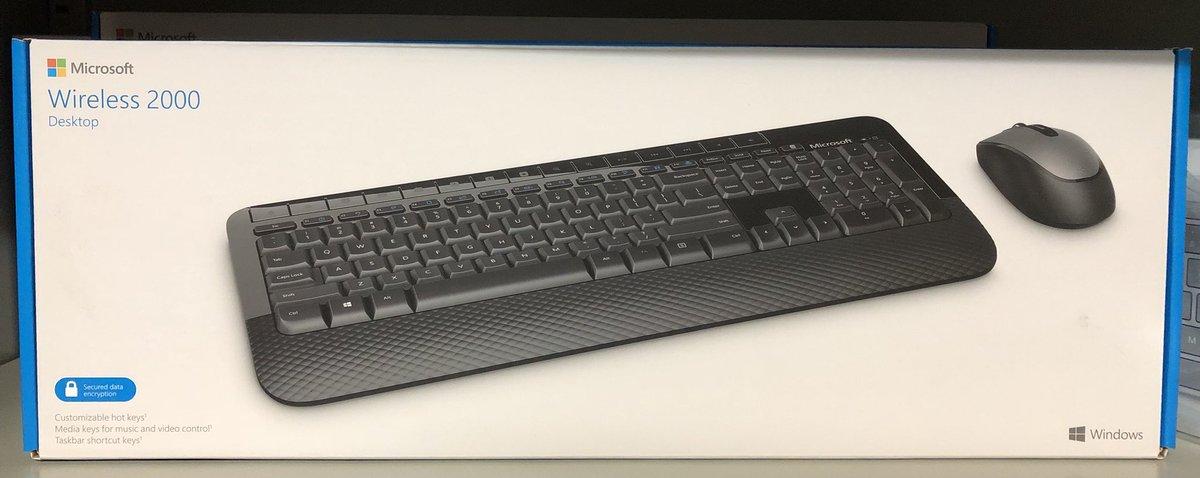 c6560be924d លោកអ្នកអាចរកទិញបានរាល់ផលិតផល Microsoft ទាំងអស់ ពីហាងយើងខ្ញុំ  ដែលធានាគុណភាពដើម និង ...
