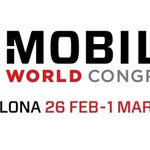 Image for the Tweet beginning: We will be at #MWC18