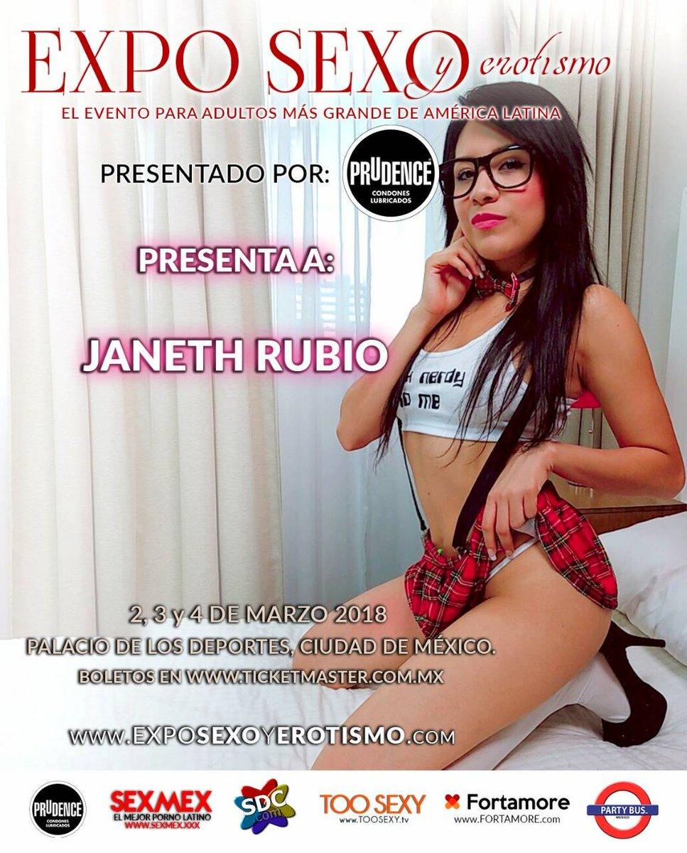 "Actrices Porno Subamericanas expo sexo y erotismo 2020 در توییتر ""las actrices porno"