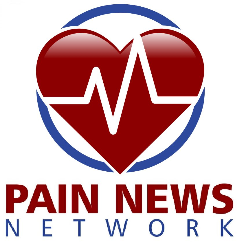 Pain News Network On Twitter Have A Heart For People In Pain