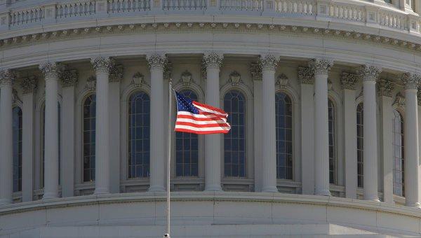 В конгрессе США обратились с требованием к России