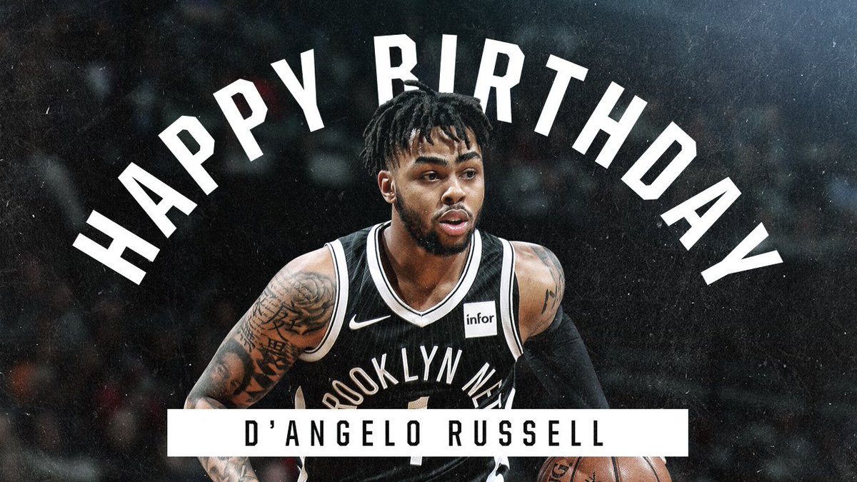 Help us wish @Dloading a very happy birthday! 🎂