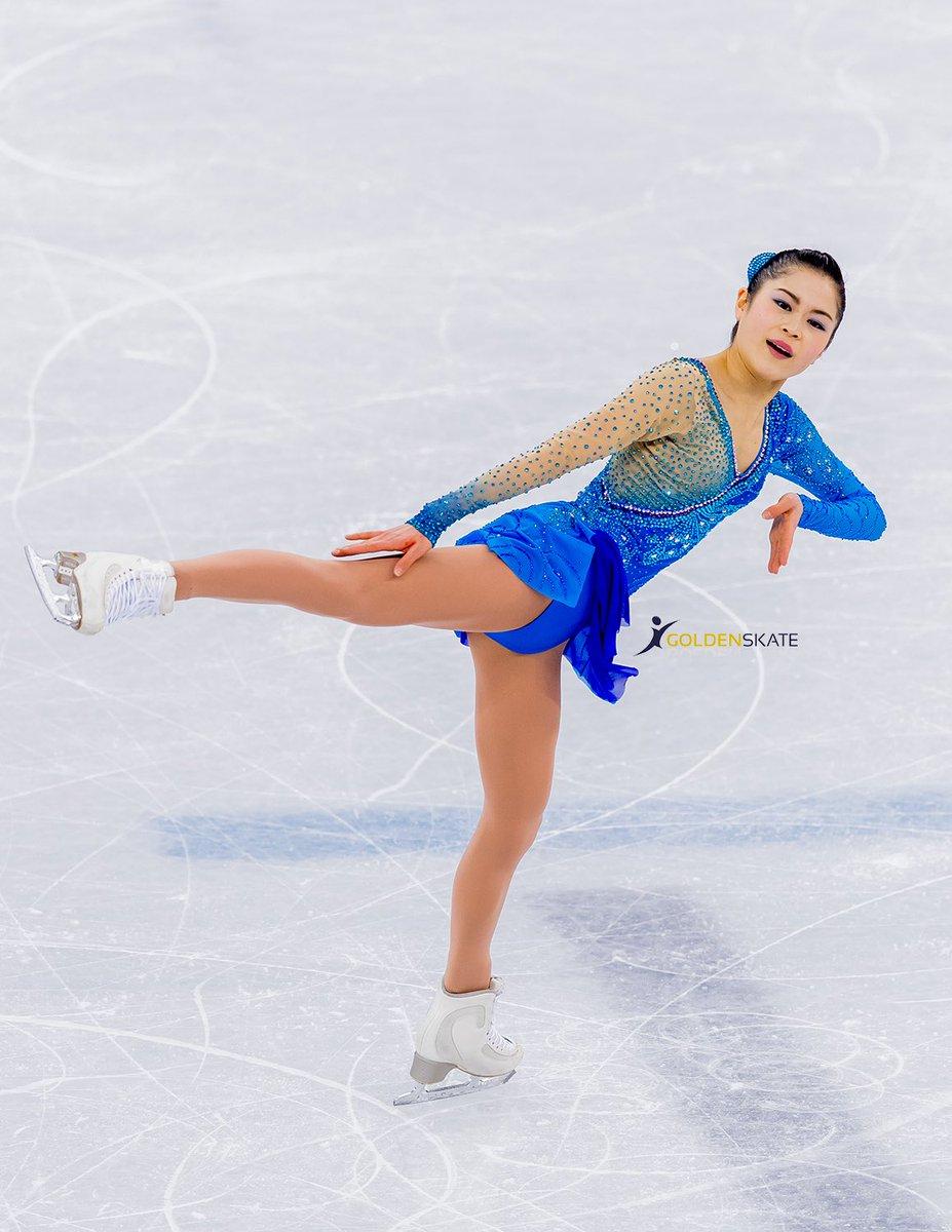 Сатоко Мияхара / Satoko MIYAHARA JPN - Страница 4 DWuXX0hV4AAjje9