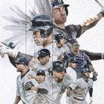 RT @Yankees: It's GAME DAY!!!  #FridayFeeling (x10...