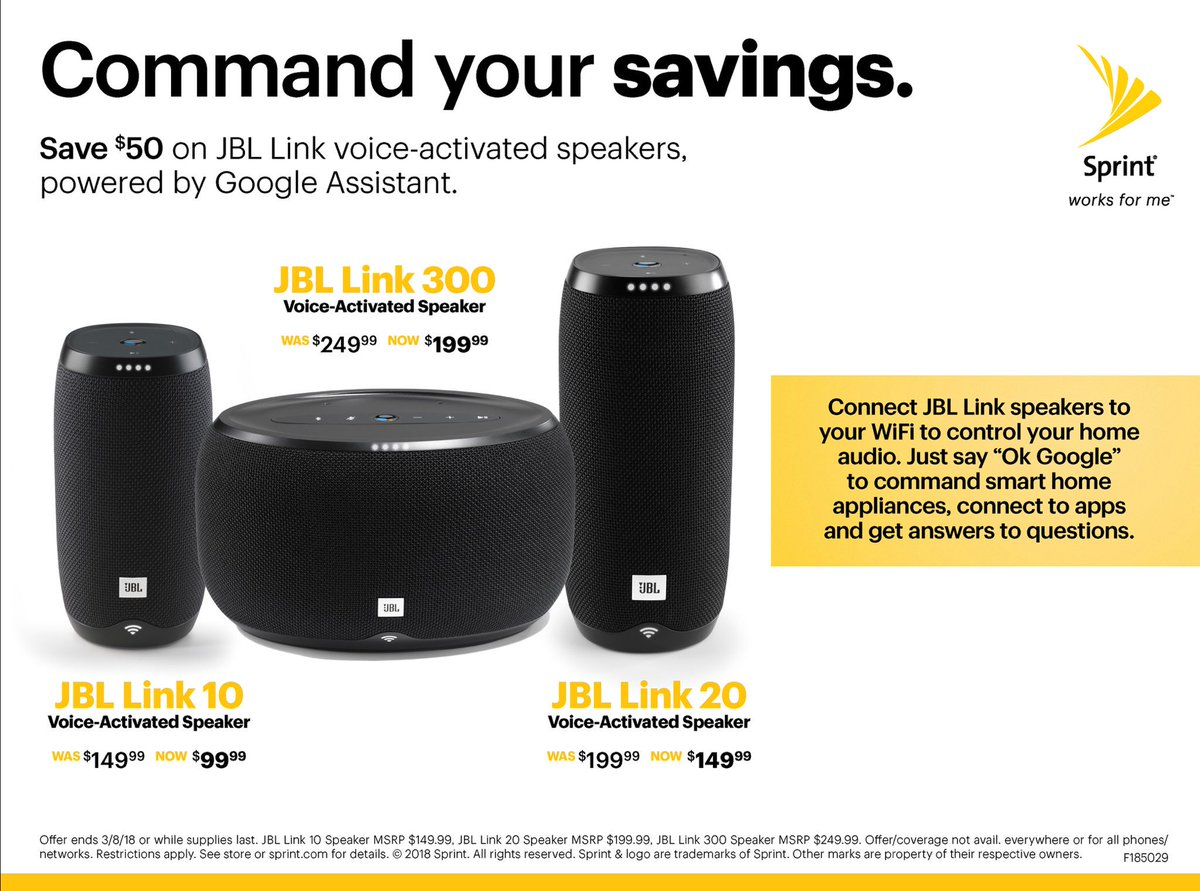 #Discounts 4246 Northlake Blvd Palm Beach Gardens #Florida #Sprint  #WorksForMepic.twitter.com/kCizT1H0H0