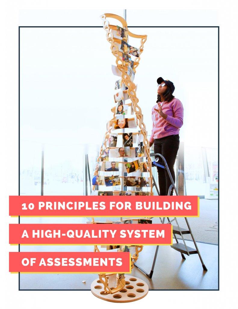 download handbook of adhesive bonded structural