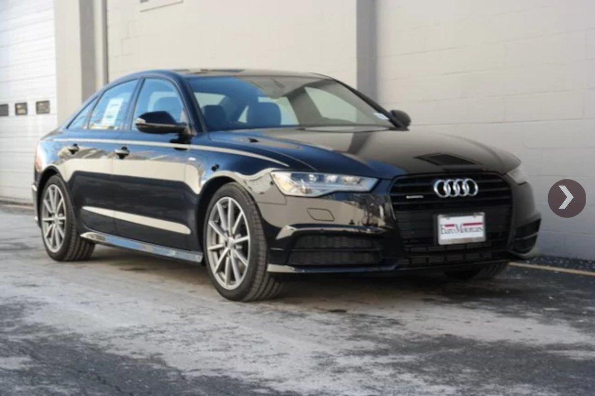 Audi Bethesda AudiBethesda Twitter - Audi bethesda