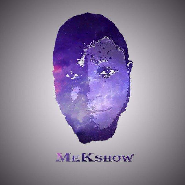 Retweeted DIY-VisionMVT (@meKshow):  Follow @meKshow, like and RETWEET this, ifollow back  #FolloForFollo #FollowBack #folloback #naijafollotrain <br>http://pic.twitter.com/Pmxpf8hlDG