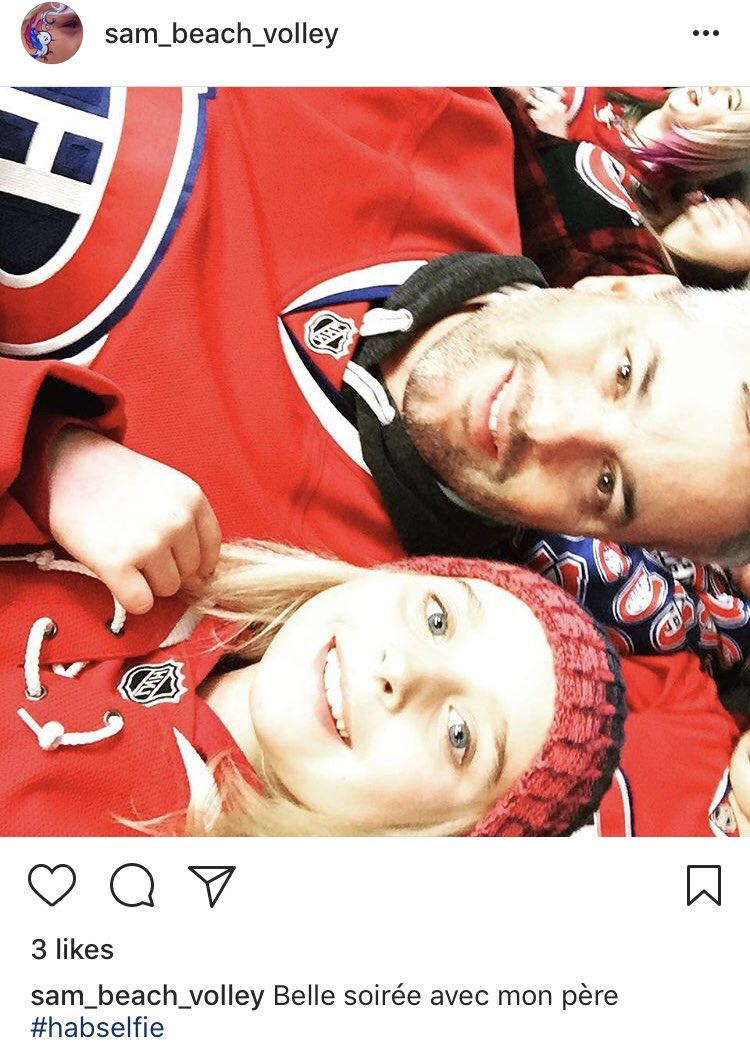 Twitter post: Another great #habselfie for the books from last…Read more. Opens full post in an overlay