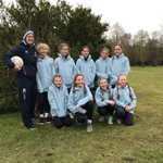 Our U11 girls are one of 6 teams through to the Cup final of the U11 IAPS Netball tournament at Framlingham College having won 3 games and drew 1 in the  group stages. Good luck girls! @FramPrep @iapsuksport #LongacreLife