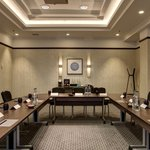 Looking for a meeting room Locally? Nationally? or Internationally? We can do that for you! #VenueFinding #FreeService #EventProfs #Meeting #Worldwide #Local #National #International #Anywhere #MeetingRoom #Hotel #Venue #Conference #Perfect #ItsAllAboutLocation #FridayFeeling