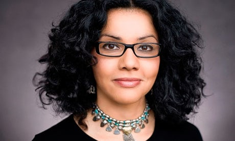 .@monaeltahawy was sexually assaulted at Mecca as a teenager.  Now she's speaking for Muslim women who can't. #MosqueMeToo  'For those of us who can speak out, speak out now, because it helps those who are for now unable to speak.'