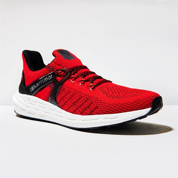 fast delivery best sneakers amazing selection Sports Direct on Twitter: