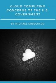 ebook Практическое руководство