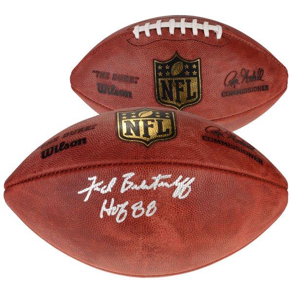Happy 75th Birthday WR Fred Biletnikoff!   Super Bowl XI MVP 4× Pro Bowl
