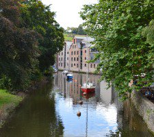 visittotnes photo
