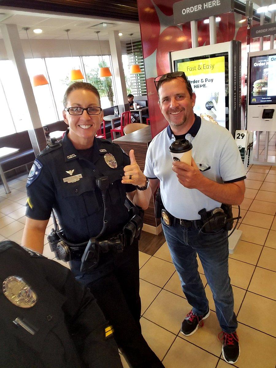 Titusville Fl Police Scanner Wwwmiifotoscom