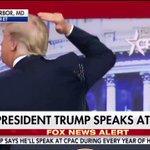 RT @FoxNews: .@POTUS: