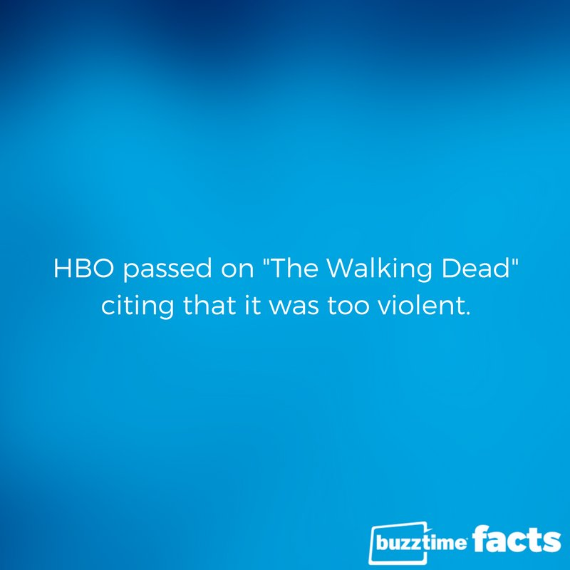Buzztime On Twitter Will You Be Watching The Mid Season Premiere Of Thewalkingdead This Weekend Know Your Twd Facts For This Week S Topix Trivia Https T Co Nzwl9hfia6 Buzztime Https T Co 5blf1hllnf
