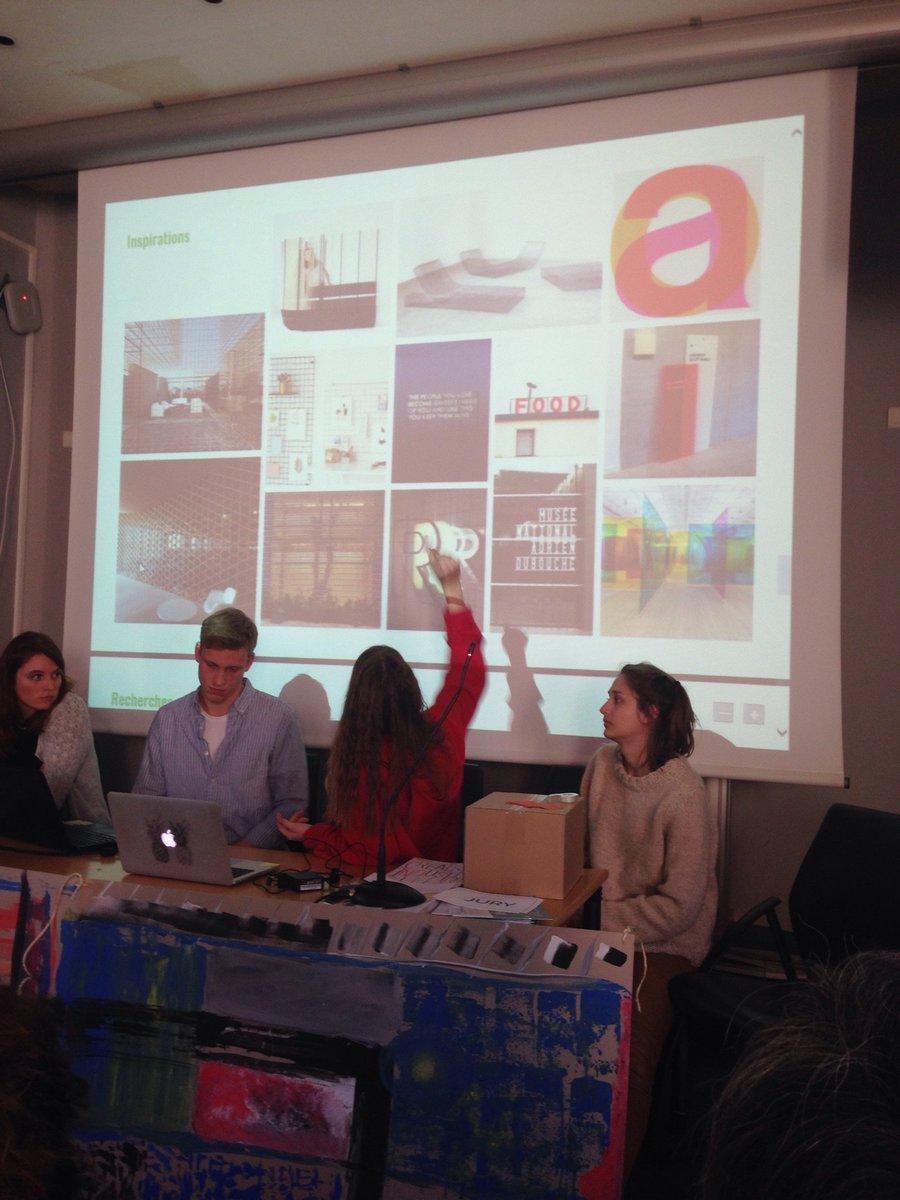 download Crack, Freebase, Stein: Konsumverhalten und Kontrollstrategien von