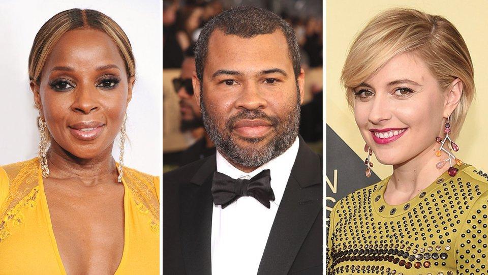 Oscars: 11 of 2018's Historic Nominees (hollywoodreporter.com)