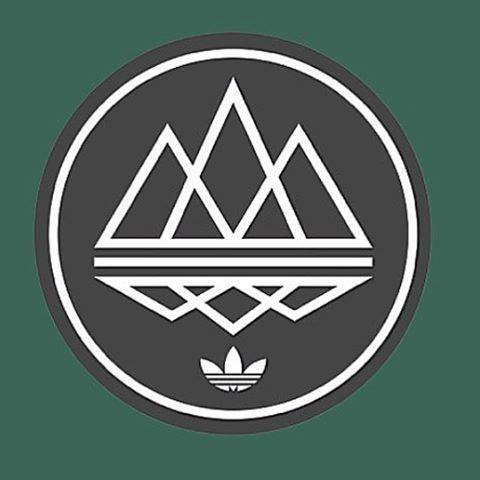 low cost more photos clearance sale SS18 Spezial collection date confirmed as 9th March #adidas ...