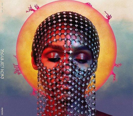 . @JanelleMonae revela duas faixas inéditas e detalhes do álbum 'Dirty Computer' --> https://t.co/Qj3hO3VvD0 https://t.co/8k9kCdBqWG