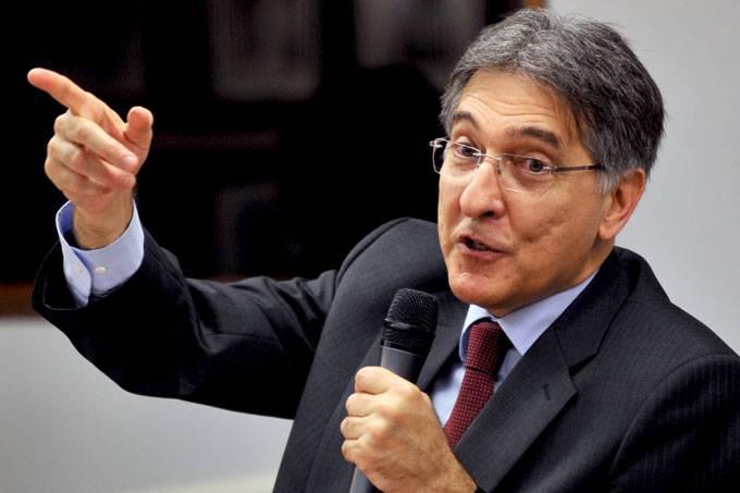 Por falta de provas, STJ arquiva investigação contra Fernando Pimentel por caixa dois https://t.co/7qsiRKVrXe