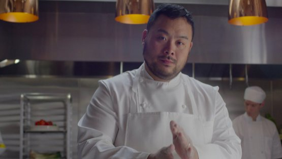 An in-depth guide to every episode of David Chang's new Netflix show 'Ugly Delicious' https://t.co/bc2GX4BMyn