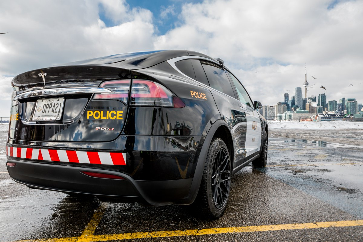 Sgt Kerry Schmidt On Twitter Come See The Opp Teslax Before The