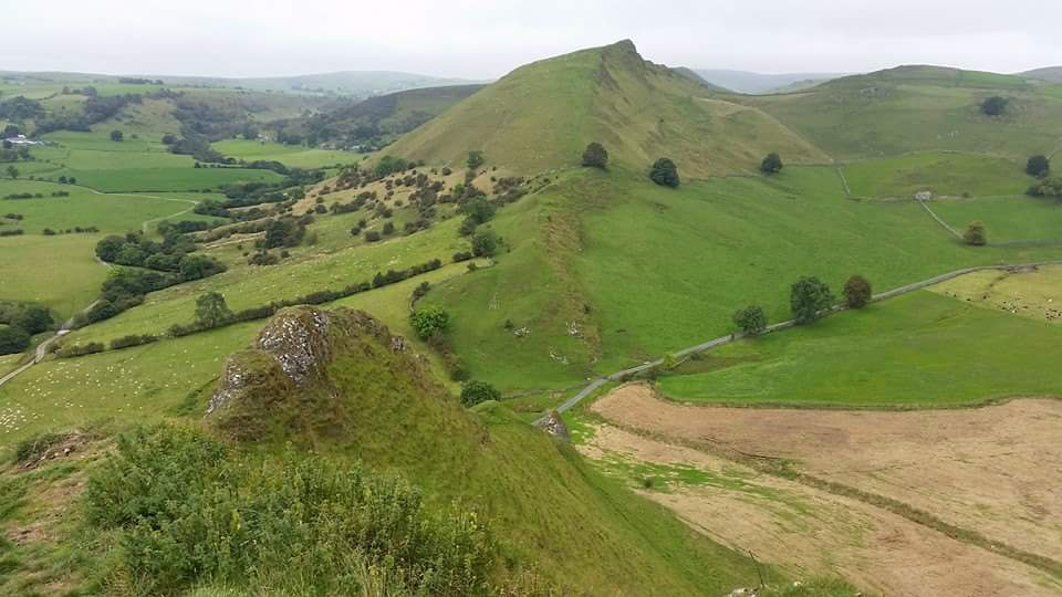 ... staff from @GOoutdoors #chesterfield are teaming up with @GO_Doncaster and heading to #parkhousehill and #chromehill over the weekend....whatu0027s everyone ... & GOoutdoors Doncaster (@GO_Doncaster)   Twitter