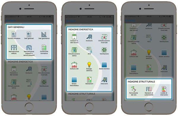 Arriva SafeSchool 4.0, per mettere in sicurezza le scuole italiane https://t.co/eheamNtMHw