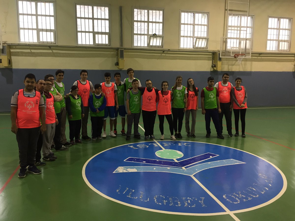 Fenerbahçe Doğuş'un @OTEuroleague Projes...